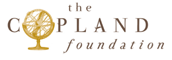 Copland Foundation